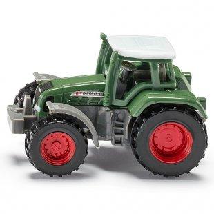 SIKU Super - 0858: Traktor Fendt Favorit 926 Vario
