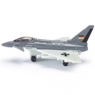 SIKU Super - 0873: Kampfjet