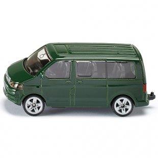 SIKU Super - 1070: VW Multivan