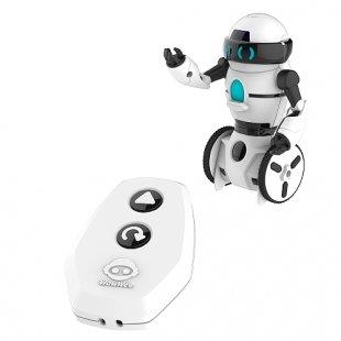 WowWee - RC Mini MiP