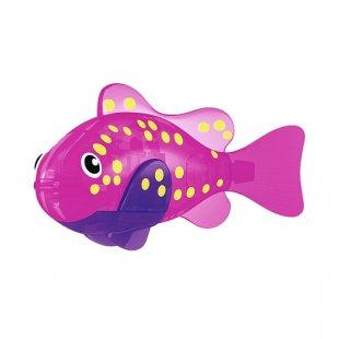 Goliath - Robo Fish LED, Flare