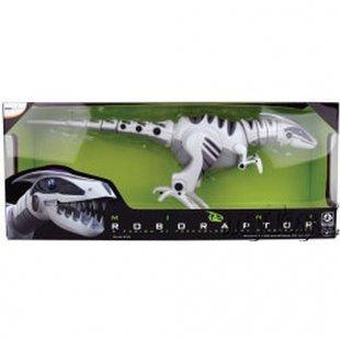 WowWee - Roboraptor Mini, ca. 39 cm