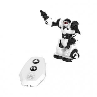 WowWee - RC Mini Robosapien
