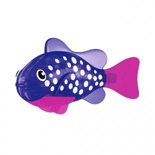 Goliath - Robo Fish LED, Bioptic