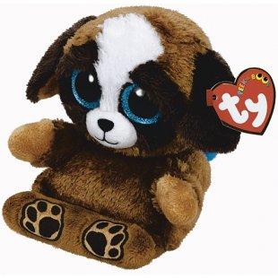 Peek a Boo - Handyhalter Hund Pups, 15 cm