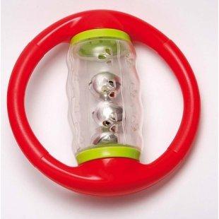 Voggenreiter - Baby-Ring-Glöckchen