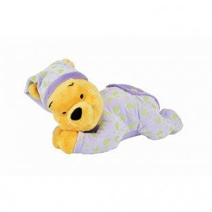 Winnie Puuh - Gute-Nacht-Bär