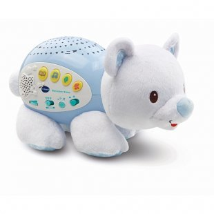 VTech - Sternenlicht Eisbär