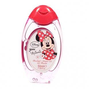 Minnie Mouse - Duschgel 50ml