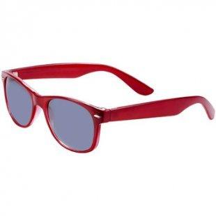 Isotoner Sonnenbrillen Sonnenbrillen