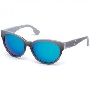 Diesel Sonnenbrillen Sonnenbrille