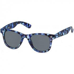 Polaroid Sonnenbrillen Sonnenbrille