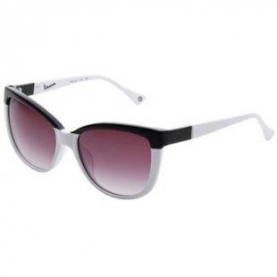 Vespa Sonnenbrillen - vp12pv