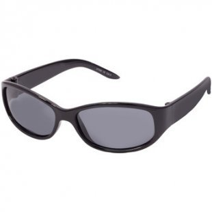 Isotoner Sonnenbrillen Damen Sonnenbrillen