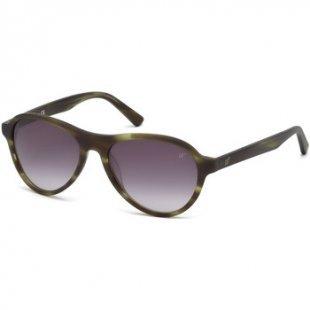 Web Sonnenbrillen Sonnenbrille