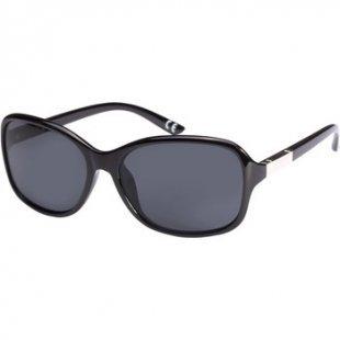 Isotoner Sonnenbrillen Unisex-Sonnenbrille