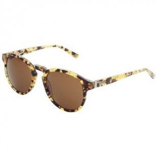 Vespa Sonnenbrillen - vp2201
