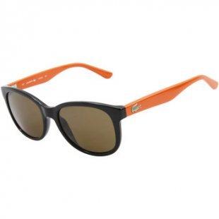 Lacoste Sonnenbrillen Sonnenbrille