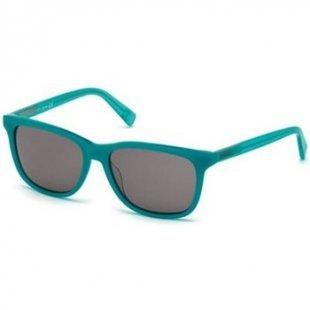 Roberto Cavalli Sonnenbrillen Sonnenbrille
