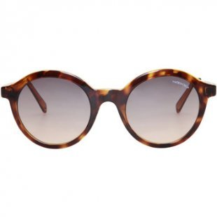 Made In Italia Sonnenbrillen Sonnenbrille