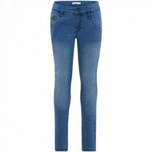 Name It Kids Jeans NKMSILAS DNMCOMO 100/300 PANT