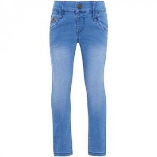 Name It Kids Jeans NMMSILAS DNMCOMO 1014