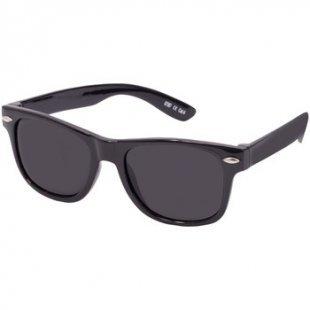 Isotoner Sonnenbrillen Kinder Sonnenbrillen 10/12 Jahre