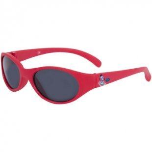 Isotoner Sonnenbrillen Kinder Sonnenbrillen 4/6 Jahre