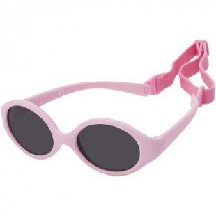 Isotoner Sonnenbrillen Sonnenbrillen 6/18 Monate