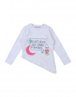 SILVIAN HEACH KIDS Mädchen 0-24 monate Set Farbe Weiß Größe 10