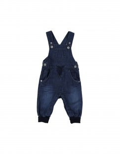 NAME IT® Jungen 0-24 monate OVERALL Farbe Blau Größe 11
