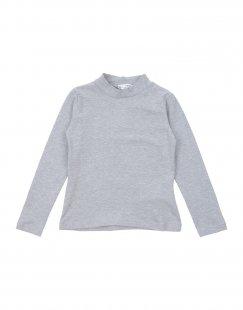 FUN & FUN Mädchen 3-8 jahre T-shirts Farbe Grau Größe 1