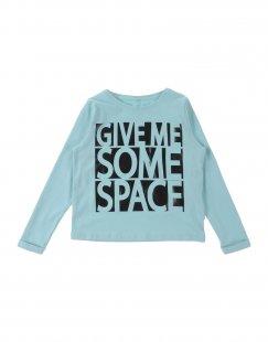 NAME IT® Mädchen 3-8 jahre T-shirts Farbe Säuregrün Größe 5