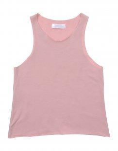SIMONA-A Mädchen 3-8 jahre T-shirts Farbe Rosa Größe 4