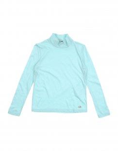 KI6? PRETTY Mädchen 3-8 jahre T-shirts Farbe Himmelblau Größe 4