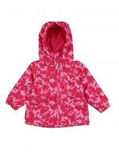 NAME IT® Mädchen 0-24 monate Jacke Farbe Fuchsia Größe 10
