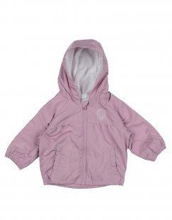NAME IT® Mädchen 0-24 monate Jacke Farbe Rosa Größe 5