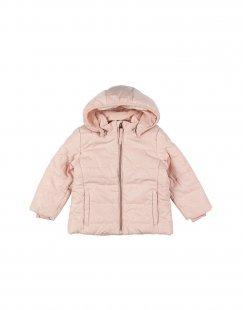 NAME IT® Mädchen 0-24 monate Jacke Farbe Rosa Größe 10