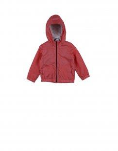 NAME IT® Mädchen 0-24 monate Jacke Farbe Koralle Größe 10