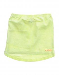 SO TWEE by MISS GRANT Mädchen 0-24 monate T-shirts Farbe Hellgelb Größe 10