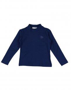 FUN & FUN Mädchen 0-24 monate T-shirts Farbe Blau Größe 10