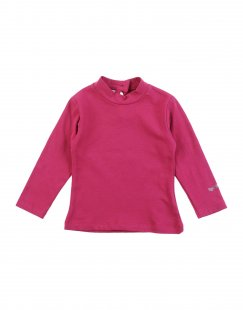 GAS Mädchen 0-24 monate T-shirts Farbe Fuchsia Größe 4