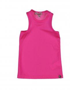 SO TWEE by MISS GRANT Mädchen 0-24 monate T-shirts Farbe Fuchsia Größe 10