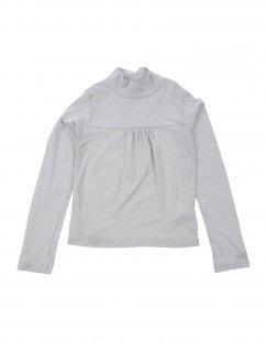 DIMENSIONE DANZA SISTERS Mädchen 9-16 jahre T-shirts Farbe Grau Größe 4