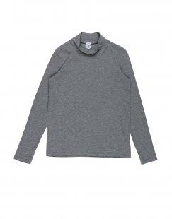 PARROT Mädchen 9-16 jahre T-shirts Farbe Grau Größe 6