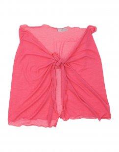 FISICHINO Mädchen 3-8 jahre Strandkleid Farbe Rosa Größe 6