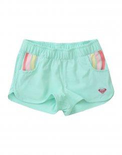 ROXY Mädchen 3-8 jahre Strandkleid Farbe Säuregrün Größe 2