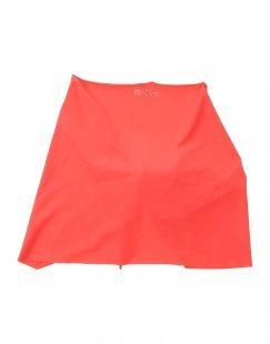 B-KINI MILANO MARITTIMA Mädchen 3-8 jahre Strandkleid Farbe Koralle Größe 6