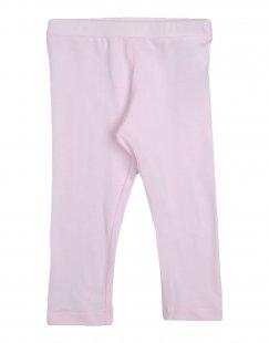 LIU •JO Mädchen 0-24 monate Leggings Farbe Rosa Größe 6