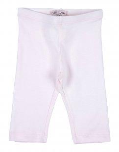 MONNALISA BEBE´ Mädchen 0-24 monate Leggings Farbe Hellrosa Größe 3